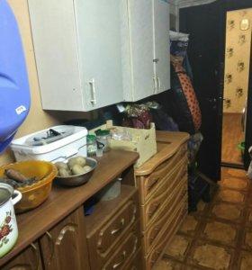 Комната, 30.3 м²