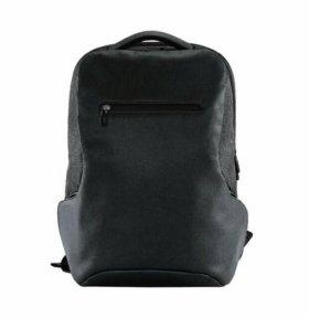 Рюкзак Xiaomi 26L mi travel business