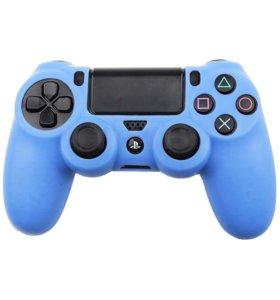 Чехлы для джойстика от PS4/Playstation 4