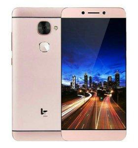 LeEco Le 3 S3 x626