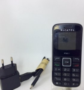 alcatel 1010d