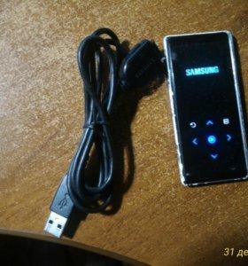 МР3-плеер Samsung