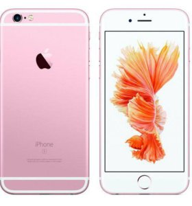iPhone 6s,16гб,обменяю или продам.