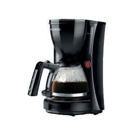 Новая Капельная кофеварка Maxwell MW-1651 (не б/у)