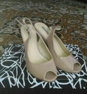 Туфли , размер 35
