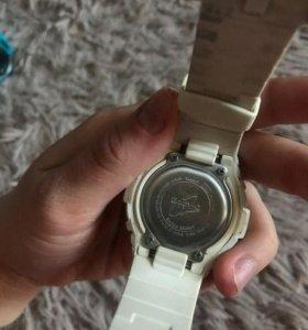 Часы Baby-g
