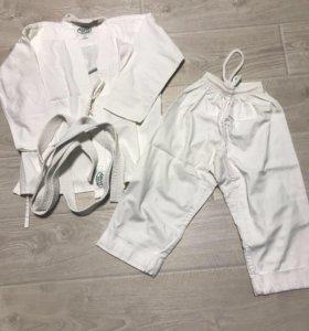 Кимоно размер 130