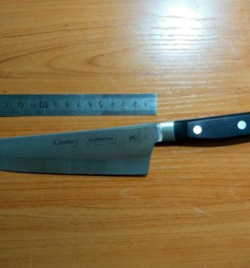 Нож кухонный TRAMONTINA