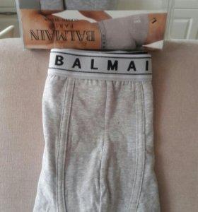 набор мужских трусов Balmain, L