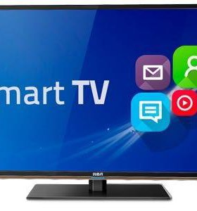 ПО на Smart TV/Android TV