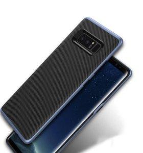Чехол Samsung Galaxy Note 8
