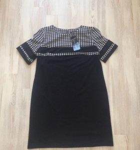 Новое платье Francesca Lucini