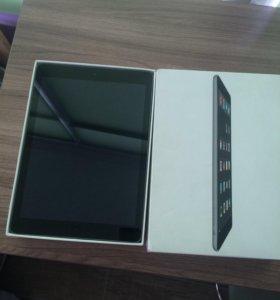 iPad Air wi-fi 16gb Space Grey