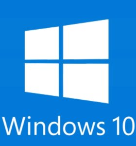 Windows 10 (Код активации)