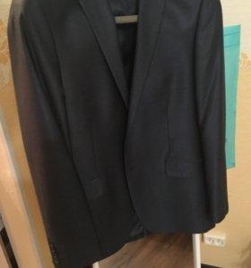 Chiming пиджак 50-188
