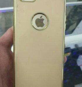 Iphone 6s plus 16GB; Идеал.