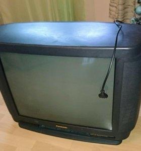 Телевизор Panasonic TX-25V50T