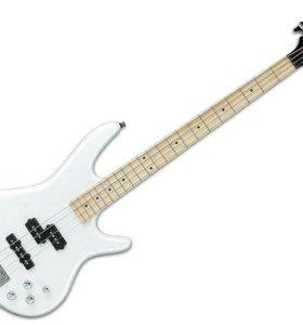 Бас гитара Ibanez gsr200