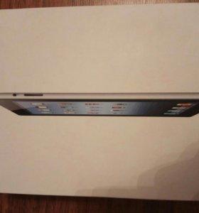 Apple iPad  16ГБ ТОРГ!