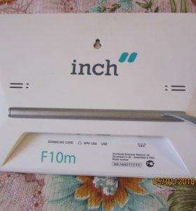 фоторамка Inch F10m