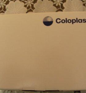калоприёмники <Стомные мешки>Coloplast