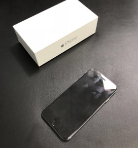 Apple lPhone 6,Space Grey,16GB