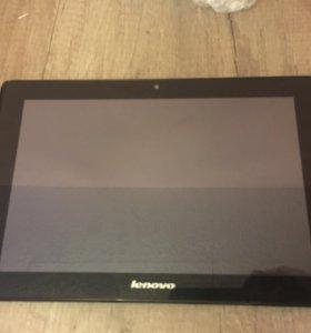 Запчасти для Lenovo A7600-H