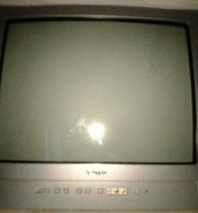 СРОЧНО... Телевизор