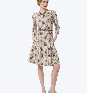 Платье женское(новое)