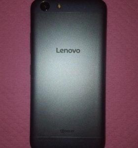 Смартфон Lenovo k5