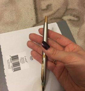 Ручка металлический корпус