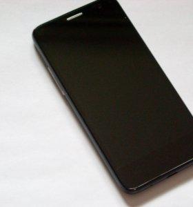 Alcatel Idol Mini 6012X