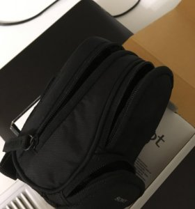 Sony DSC-HX7V