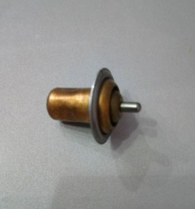 Термостат, термоэлемент Гранта, Калина-2