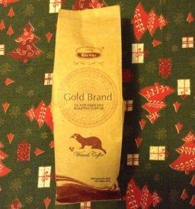 Кофе вьетнамский зерновой