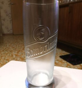 Пивные бокалы 0,5