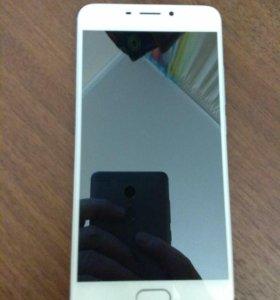Meizu M5 Note 3Гб+32Гб
