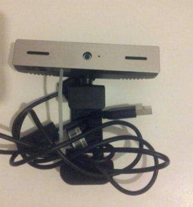 Веб камера для tv Philips PTA317
