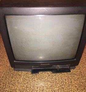 Телевизор Panasonic TC-21E1R