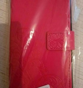 Чехол для телефона meizu m5 note