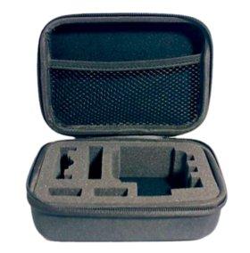 GoPro. Кейс для камеры