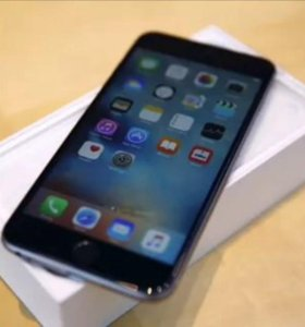 iPhone 4s, 5, 5s, 6, 6s, 7