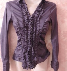 Продам новые блузки