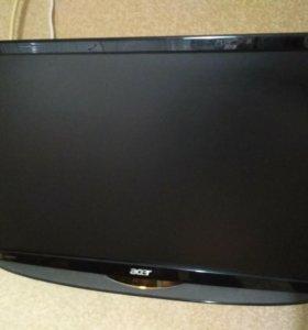 Жк телевизор Acer AT1931