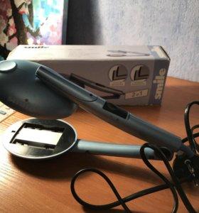 Прибор для укладки волос Smile HC 1410