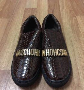Продаю, новую обувь