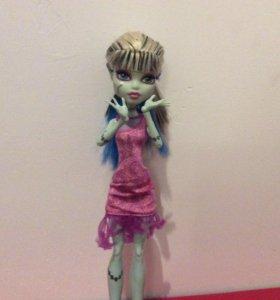 Monster High/Монстер Хай/одежда оригинал