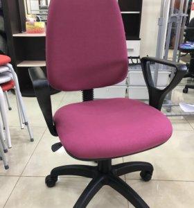 Кресло офисное Престиж Гольф ТК-11