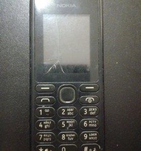 Nokia RM-944