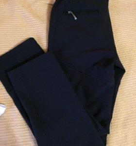 Горнолыжные мужские брюки Snow headquarter
